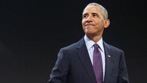 Obama vor Gericht: Er soll Geschworener bei Prozess werden!