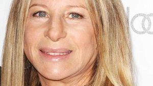 Barbra Streisand: Rückkehr auf die Oscar-Bühne