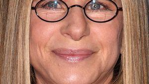 Barbra Streisand: 1 Mio. für perfekten Oscar-Look