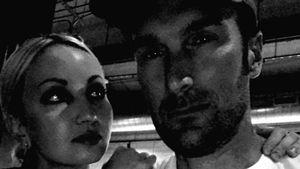 Nach Trennung von Natalia: Mr. Yotta lässt sich anhimmeln!