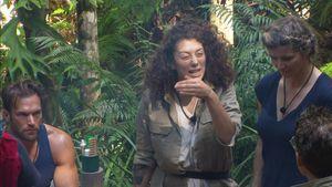 Zoff wegen Pfanne: Jetzt kracht es zwischen Leila & Chris!