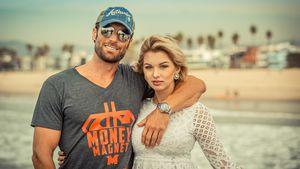 """""""Adam sucht Eva""""-Paar: Yotta postet Liebes-Pic mit Natalia!"""