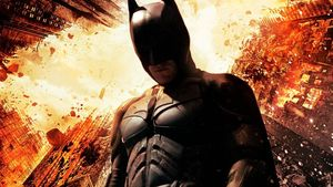 Grausiges Batman-Massaker: Das ist passiert!