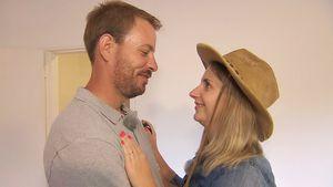 Nach Erkrankung: Plant BsF-Paar Gerald & Anna Nachwuchs?