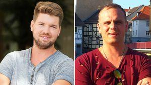 Bauern-Revierkampf: Spannte Michael Gunther die Frau aus?