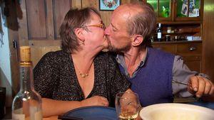 Bauer sucht Frau Ulrich und Elke