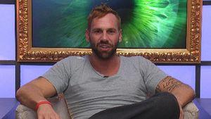Für Lusy: Big Brother-Guido überrascht mit neuem Look