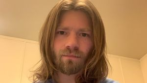 "Vorwurf der Ex: Nimmt ""Alaskan Bush People""-Bear Drogen?"