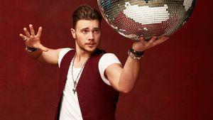 """2. """"Let's Dance""""-Show: So sieht Bela Klentze seine Chancen!"""