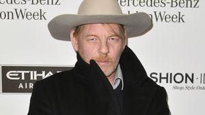 """Ben Becker kehrt nach knapp 30 Jahren zum """"Tatort"""" zurück!"""