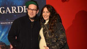 Baby Nummer zwei unterwegs: Will Ben Blümel kürzertreten?