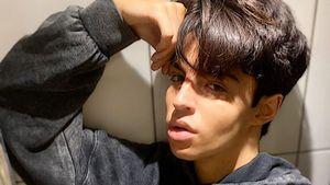 """""""Schlimmes Erlebnis"""": Benedetto wurde in Schule angepinkelt"""