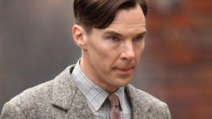 Sherlock & Watson: Auf Hochzeit endlich vereint!