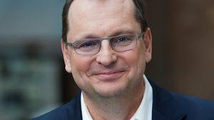 ZDF-Moderator (✝53) hat sich erschossen