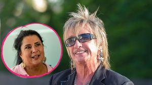 Jenny-Beef: Bert Wollersheim schießt erneut gegen Iris Klein