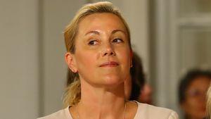 Trunkenheit am Steuer: Bettina Wulffs Führerschein ist weg!