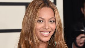Süßer Jahresrückblick: Beyoncé zeigt Fotos ihrer Zwillinge!