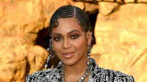 Keine Tour 2021: Beyoncé gibt stattdessen Onlinekonzerte