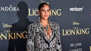 Wie Herzogin Meghan: Beyoncé landet Mega-Deal bei Disney!