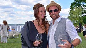 GZSZ-Star Felix von Jascheroff verrät Hochzeits-Details!