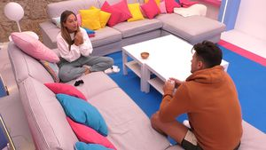 """""""Tot für mich"""": """"Love Island""""-Bianca schließt mit Adriano ab"""