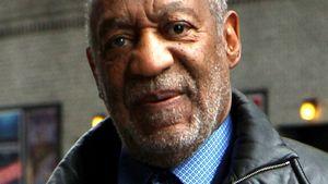 "Bill Cosby sagte ""Queen Latifah Show"" selbst ab"