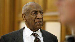 Bill Cosby will nach seiner Freilassung den Staat verklagen