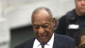 Nach Bill Cosbys Urteil: Seine Ehefrau schweigt immer noch!