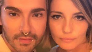 Bill Kaulitz hat Partner-Tattoo mit dieser Frau