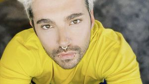 Dating-Chaos: Bill Kaulitz will der nächste Bachelor werden