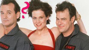 """Ghostbusters 3"": Bill Murray nun doch dabei?"