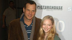 """Bill Paxton und  Amanda Seyfried bei der Premiere von """"Starter For 10"""" in Los Angeles"""
