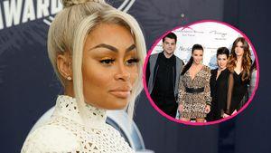 Sekten-Anschuldigungen: Neue Runde im Chyna-Kardashian-Beef