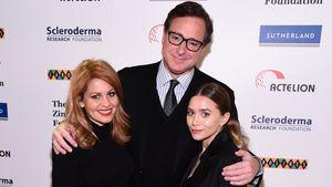 Nur 5 Monate: Ashley Olsen & ihr Richard wieder getrennt!