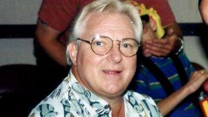 """Nach Krankheit: Wrestling-Legende Bobby """"The Brain"""" ist tot"""