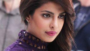 Bollywood meets 007:Wer wird das neue Bond-Girl?
