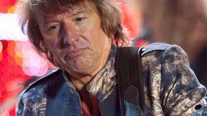 Bon-Jovi: Richie Sambora wegen Drogen gefeuert!