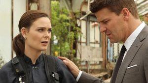 """Serien-Aus bei """"Bones"""" nach der zehnten Staffel!"""