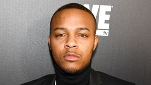 Bow Wow: Hacker-Attacke mit schwulem Fake-Foto!