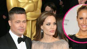 Oscar 2014: Das waren die modischen Tops & Flops