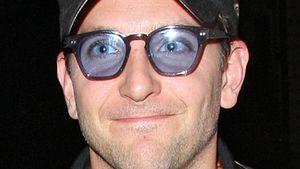 Bradley Cooper hätte Lust auf einen 3. Hangover!