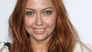 Wow! Macht Brandi Cyrus Miley jetzt Konkurrenz?