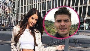Verliebt in TV-Star: So fand GNTM-Brenda ihren Boyfriend