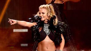 Hochzeits-Hektik? Britney Spears hat sich verlobt
