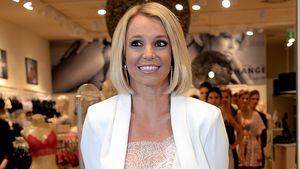 Familien-Check: So kommt Britney Spears' Neuer an