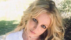 Vormundschaftszoff: Ex-Managerin setzt sich für Britney ein