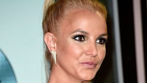 Britney Spears' Anwalt: #FreeBritney-Bewegung ist kein Witz!