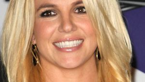 Glücklich! Britney Spears will Hochzeit und Baby