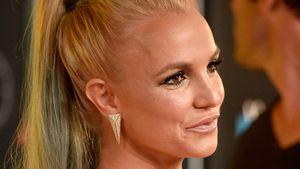Keine alte Lady: Britney Spears denkt an 40. Geburtstag