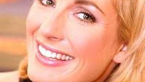 Talkshow-Aus: Das sagt Britt Hagedorn selbst dazu